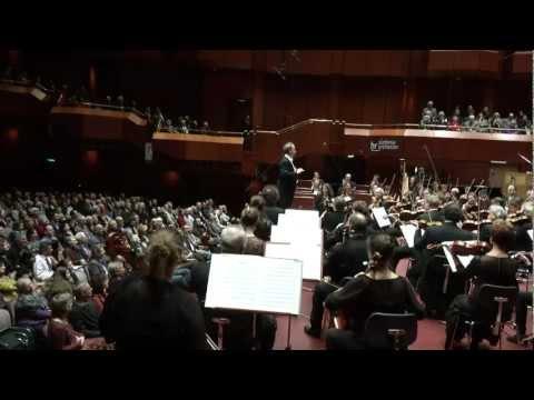 Moncayo: Huapango ∙ hr-Sinfonieorchester ∙ Carlos Miguel Prieto