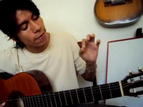 Escalas, arpegios, ligados, vibratos, acordes, rasgueos, desliz clases de guitarra  80 Diego Erley