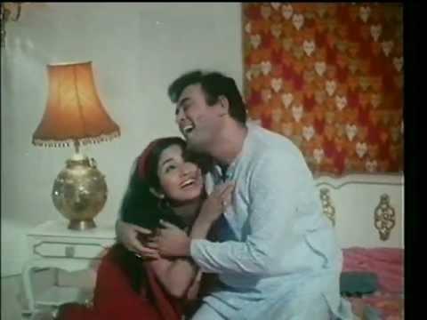 Manchali (1973) - Gam Ka Fasana