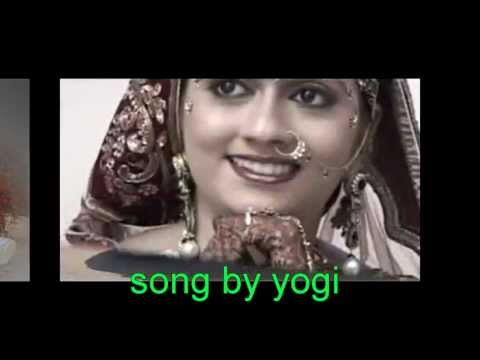 sajan mera us paar hai full hd  yogi bibirani song