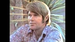Watch Glen Campbell Sweet Fantasy video