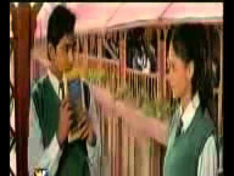 DIL KA ALAM.mp4
