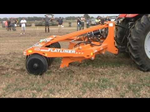 sowing machine crossword