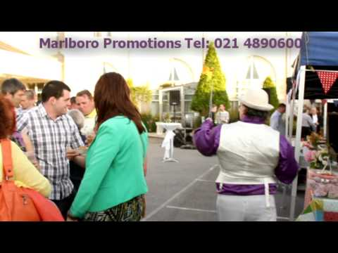 Fire Acts | Fire Breathers | Fire Eaters | Fire Jugglers | Marlboro Promotions Cork Ireland