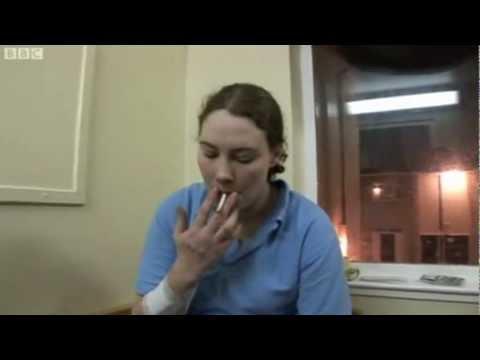 BBC - Drugs and Cornton Vale Women s'  Prison