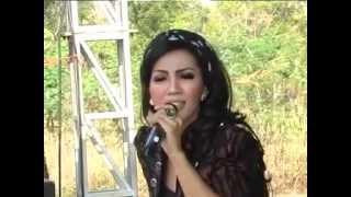 download lagu Monata Live Apsela  Ampunilah   Reza Sugiarto gratis