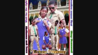 Watch Vybz Kartel School Anthem video
