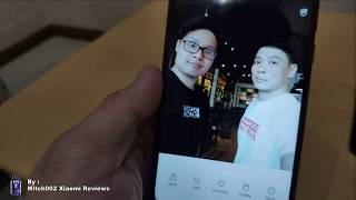 Xiaomi Redmi Note 7 4G Phablet Review And Compare Price