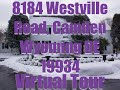 8184 Westville Road Camden Wyoming DE Virtual Tour
