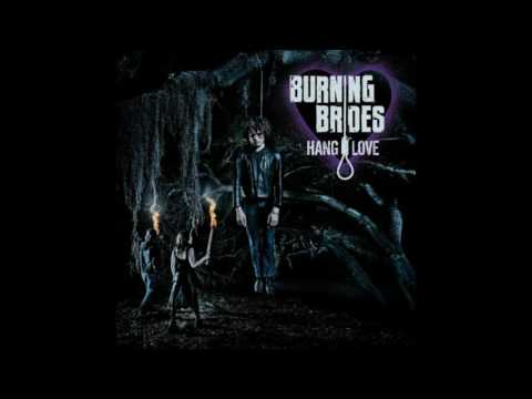 Burning Brides - San Diego