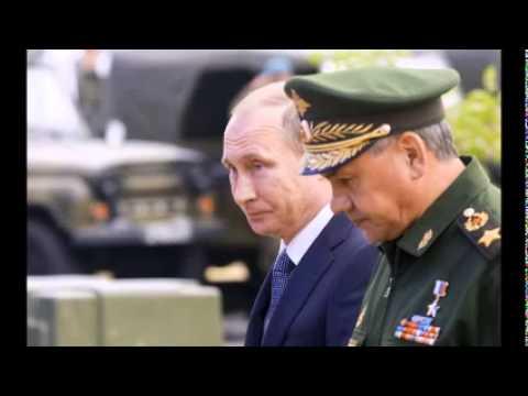 Russia 'may toughen counter-sanctions' over Ukraine