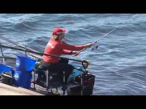 чемпионат россии по поплавочной ловле 2016
