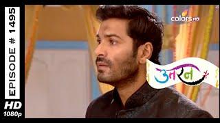 Uttaran - ???? - 28th October 2014 - Full Episode(HD)