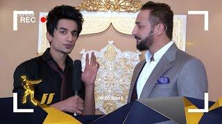 Afghan Star S11 - Behind the Scenes - Ep.26 - 27