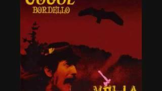 Watch Gogol Bordello Unvisible Zedd video
