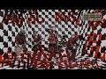 コドモドラゴン「クロトアカ」MUSIC VIDEO