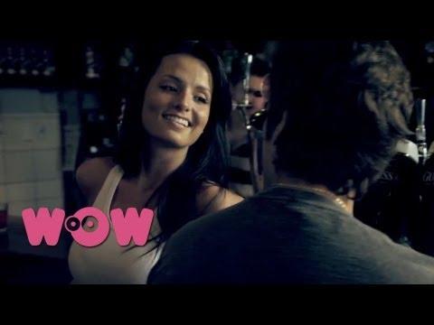 Leo Rodriguez - Bara Bará Bere Berê (Official video)