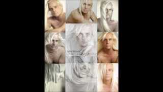 Watch Daniel Dicriscio Love Like Mine video