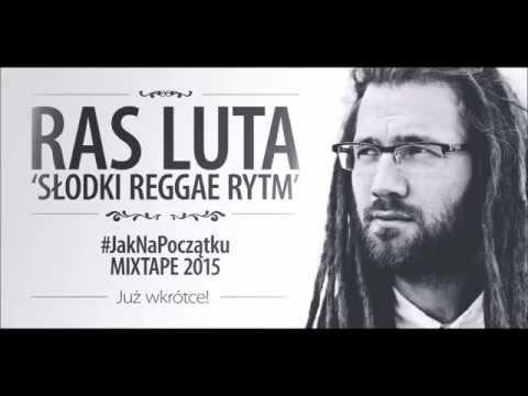 Ras Luta -  Słodki Reggae Rytm video