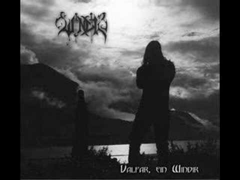 Windir - Stridsmann