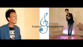 New Eritrean interview with the starts - ናትናኤል ሰሎሙን (ቦቲ) &  ዮውሃንስ ሓየሎም (ባጡ) part 3 and Final