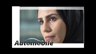 Nissan Hired Surprising Instructors to Support Saudi Arabia's First Wave of Female Drivers | by Aut