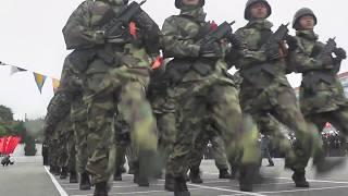Hải quân đánh bộ Việt Nam