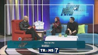 Download video HITAM PUTIH - TRIK SULAP YANG GAGAL (13/9/16) 4-2