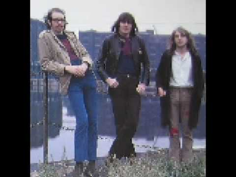 Soft Machine - Moon In June - Pt2 - Audio From Bbc