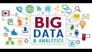 Big Data Analytics using Python and Apache Spark | Machine Learning Tutorial
