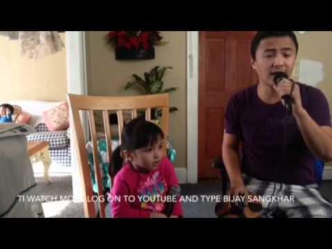 Dil Me Ho Tum Aankho Mein Tum video