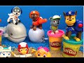 Paw Patrol Road Trip Part 3 Rescues Whale Air Patroller Paw Patroller Ryder Rubble Chase Marshall mp3