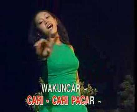 download lagu Wakuncar gratis