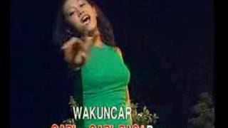 Download Lagu Wakuncar Gratis STAFABAND