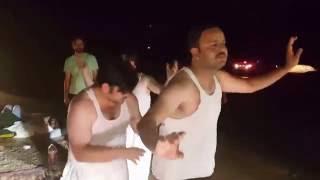 EID Masti moj in Dubai Pakistani from Rawalpindi's Shaheens