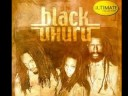 Black Uhuru Video