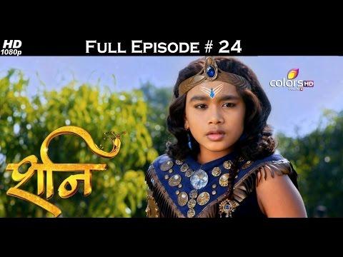 Shani - 8th December 2016 - शनि - Full Episode (HD) thumbnail