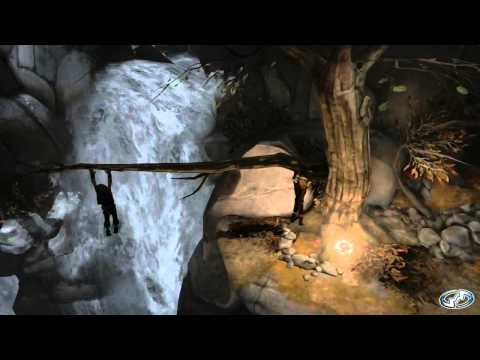 PPS : Brothers : A Tale of Two Sons