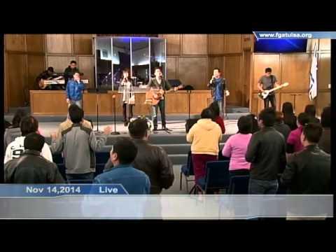 Nov 14,2014 Biakpiakna Live