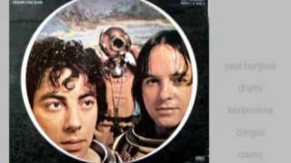 Watch 10cc Feel The Benefit video