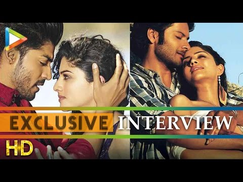 Gurmeet On 'Lucky Charm' Debina; Mahesh Bhatt Pulls Ali Fazal's Leg Over Sapna