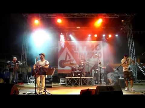 Ritmo Binario Live Birra & Sound Leverano (Lecce)