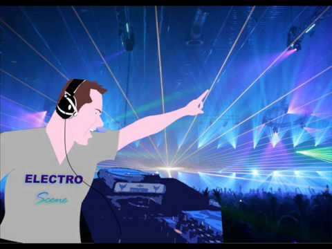 Live your Life - Erick Morillo ft. Shawnee Taylor [ with Eddie Thoneick]
