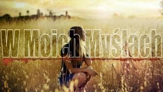 DaVe - W moich myślach (Audio)
