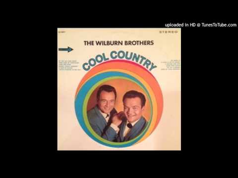 The Wilburn Brothers - Goody, Goody Gumdrop