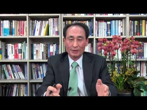 김영용 교수의 '바로 보는 경제개념' - 4. 자본가와 기업가