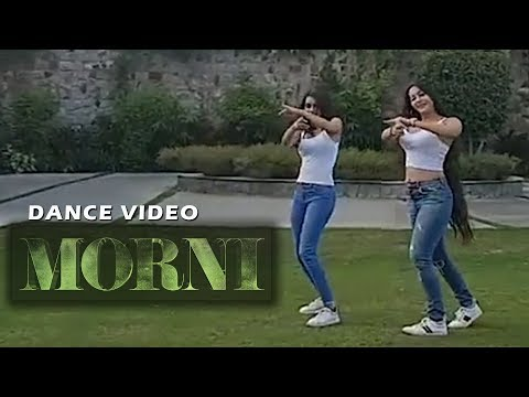 Download Lagu  Sunanda Sharma - Morni | Dance  Compilation | New Punjabi Songs 2018 | Part 2 Mp3 Free