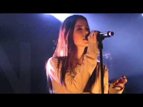 Lena Meyer-landrut - Sleep Now