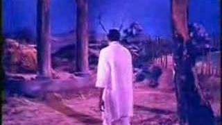 download lagu Ab Kahan Jaye Hum  Manna Dey  Ujala gratis