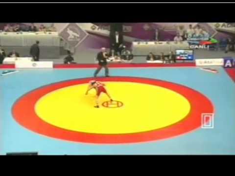 А.Богомоев кубок мира 2012